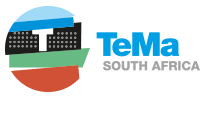 TeMa South Africa